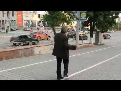 знакомства телефонами перми