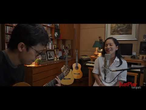 Sheila Majid & Tohpati : Just Play