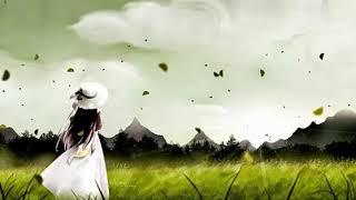 Hoa dại - Mai Khôi [ Lyrics ]