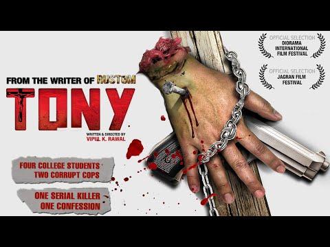 TONY I Bollywood