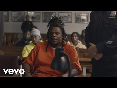 Divine Council - Decemba (Remix) ft. $ilk Money, André 3000