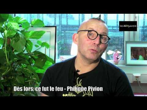 Vidéo de Philippe Pivion