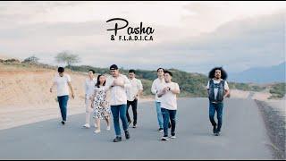 Pasha & Fladica - Menangis Lagi (Official Music Video)