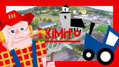 Det här är Kimito