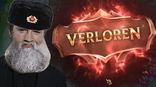 The Feed must go on!!   Familien Feed [Stream-Highlight][Deutsch]