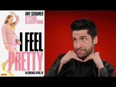 I Feel Pretty - Movie Review