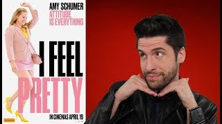 I Feel Pretty - Movie Review
