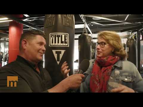 Jeanne Hopkins: Public Relations Is The Original Inbound Marketing   March Innovators Collective