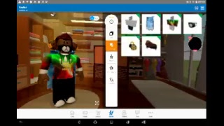 my roblox stream on zombie atk