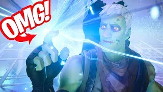 GRATIS CUBE BACK BLING!! ALLES OVER HET GROTE CUBE EVENT! Fortnite Battle Royale