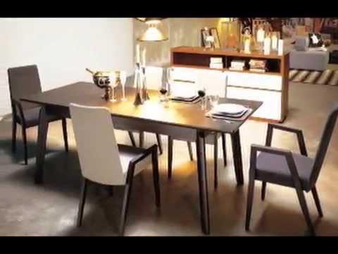 muebles deko a credito sin intereses bogot pbx 2781762