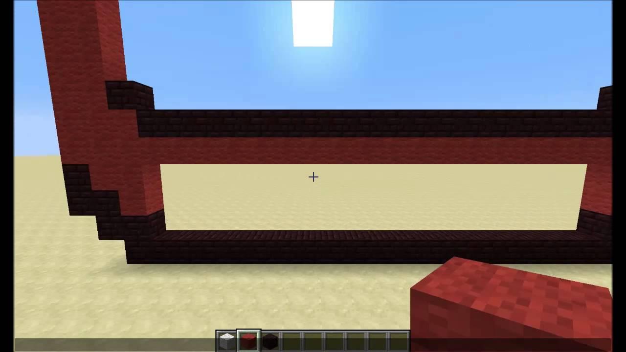 Minecraft Pixel Art Timelapse 4 Jacksepticeye Youtube Logo