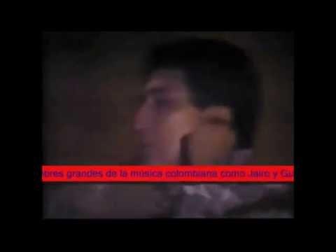 ASÍ SOY YO LOS GRADUADOS