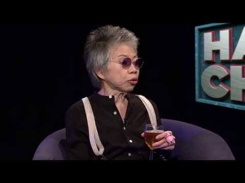 The Weekly: Lee Lin Chin