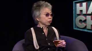 the weekly lee lin chin