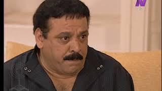 مسلسل ״أدهم وزينات و3 بنات״ ׀ فاروق الفيشاوي – فردوس عبد الحميد ׀ الحلقة 30 من 37