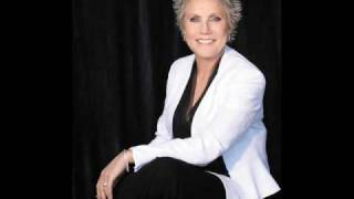 Watch Anne Murray Youve Got A Friend video