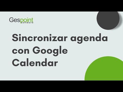 sincronizar-la-agenda-de-gespoint-con-google-calendar