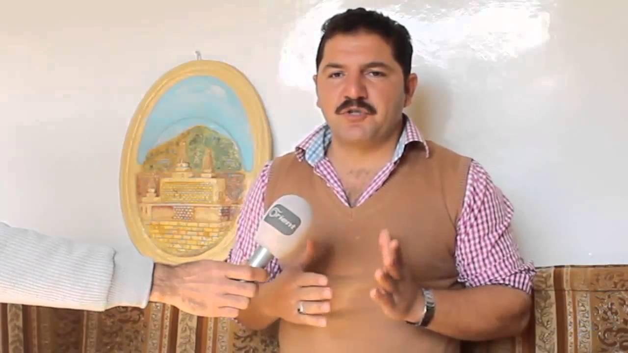 Yezidis Yezidis Holidays & Festivals