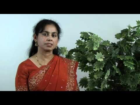 Christianity in Kerala - Part 1