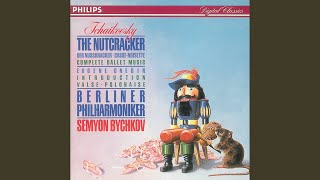 Provided to YouTube by Universal Music Group Tchaikovsky: The Nutcr...
