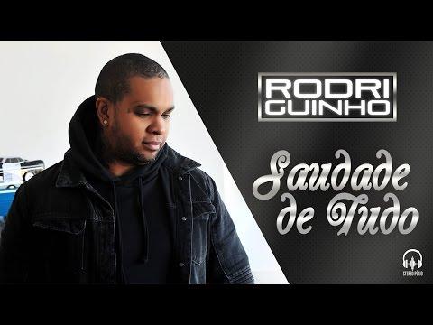 Rodriguinho - Saudade de Tudo (Clipe Oficial) Parte 4