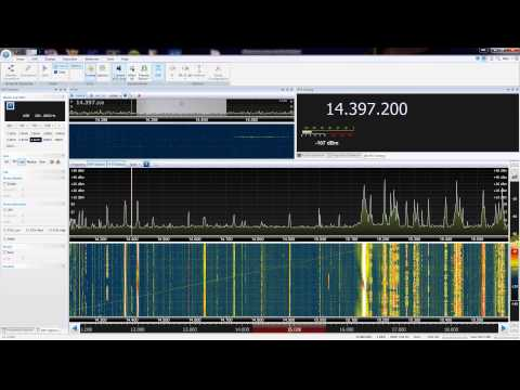 Voice encoder