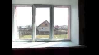 продается дом по улице Молодежной17  г.Пенза(продается дом по улице Молодежной17 г.Пенза., 2012-04-18T12:41:54.000Z)