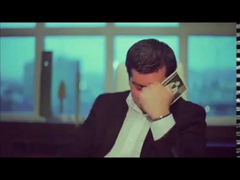 Download Amir hassan Slemani 2014  ئهمیر حهسهن سلێمانی ©