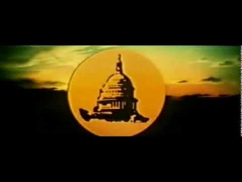 Destroy All Monsters American International Pictures - opening and end credits
