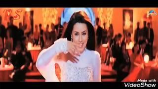 Aksar is duniya me Dhadkan movie Akshay Kumar Sunil Shetty song WhatsApp status