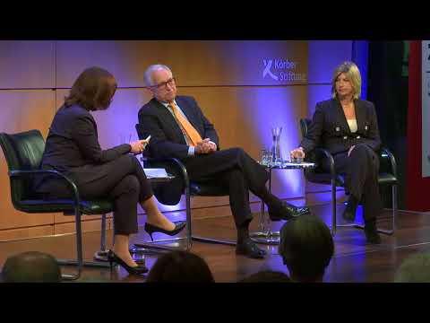 Frieden machen: Von Sarajevo nach Srebrenica