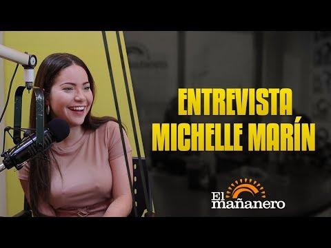Venezolana opina de comunicadoras Dominicanas