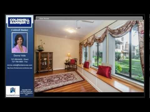 1730 Lake Cypress Dr, Safety Harbor, FL 34695