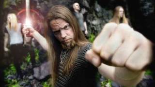 Watch Tyr How Far To Asgaard video