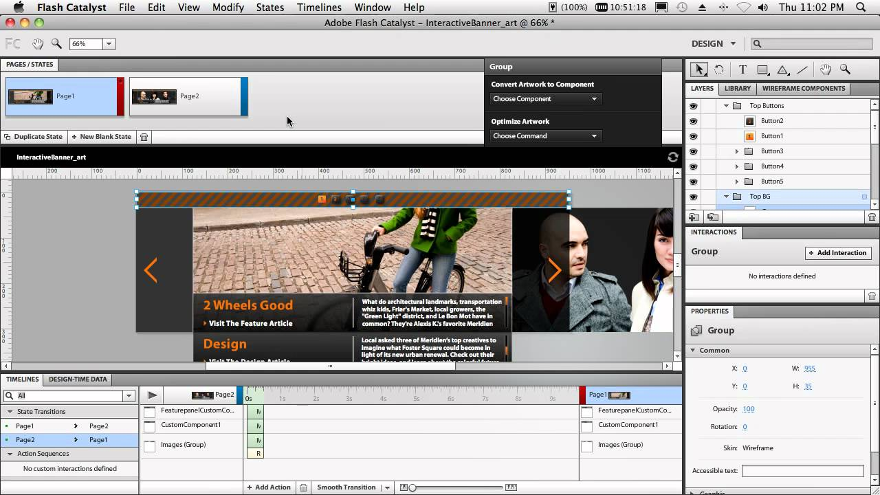 Purchase by cheap adobe flash catalyst cs5