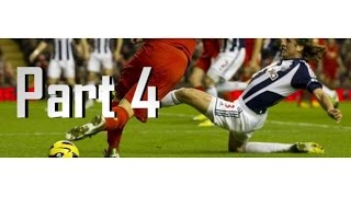 Football Skills & Tricks 2014 | Part 4 | HD | New
