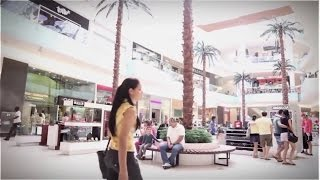 Santo Domingo Mall | Dominican Republic Documentary