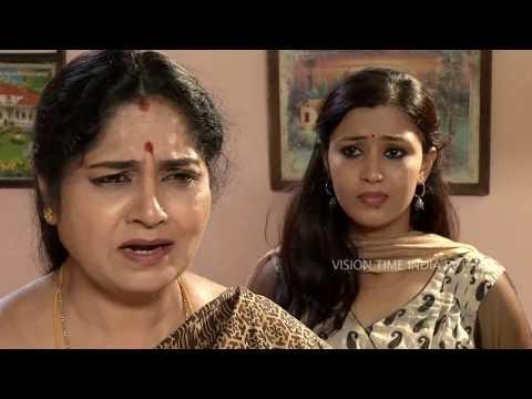 Kalyana Parisu Episode 09 19/02/2014