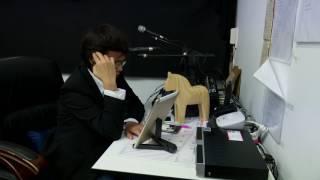 Business Line & Life 21-02-60 on FM.97 MHz