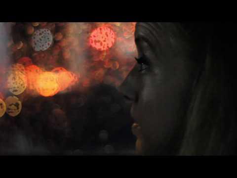 Roxy Road - The Documentary