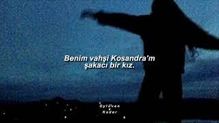 Мияги - Kosandra (Türkçe Çeviri)
