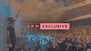 Cadet Rated Legend Show ft. Krept &amp Konan, Stormzy, Dave, MoStack, Deno &amp More GRM ...