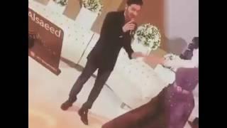 ديو بين ماجد المهندس و مريام فارس
