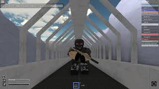 Roblox SCP Site-19 (tutorial) How to Escape in Class-D - Being IDC