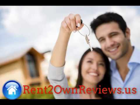 Rent to Own Homes in Fort Collins