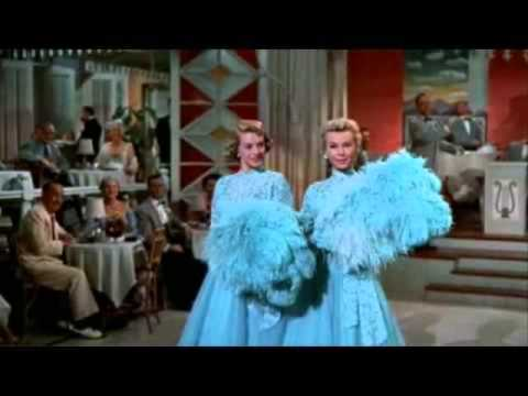 ROSEMARY CLOONEY    Sisters