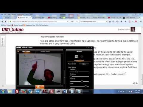 ETEC_214_Lecture_15_01_Hydro