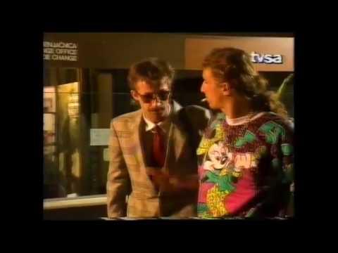Top Lista Nadrealista - Nova Godina 1991 - '92