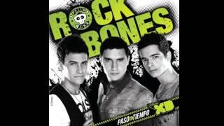 Rock Bones - Tonight